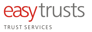 EasyTrusts.co.za